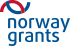 logo-norway-grants